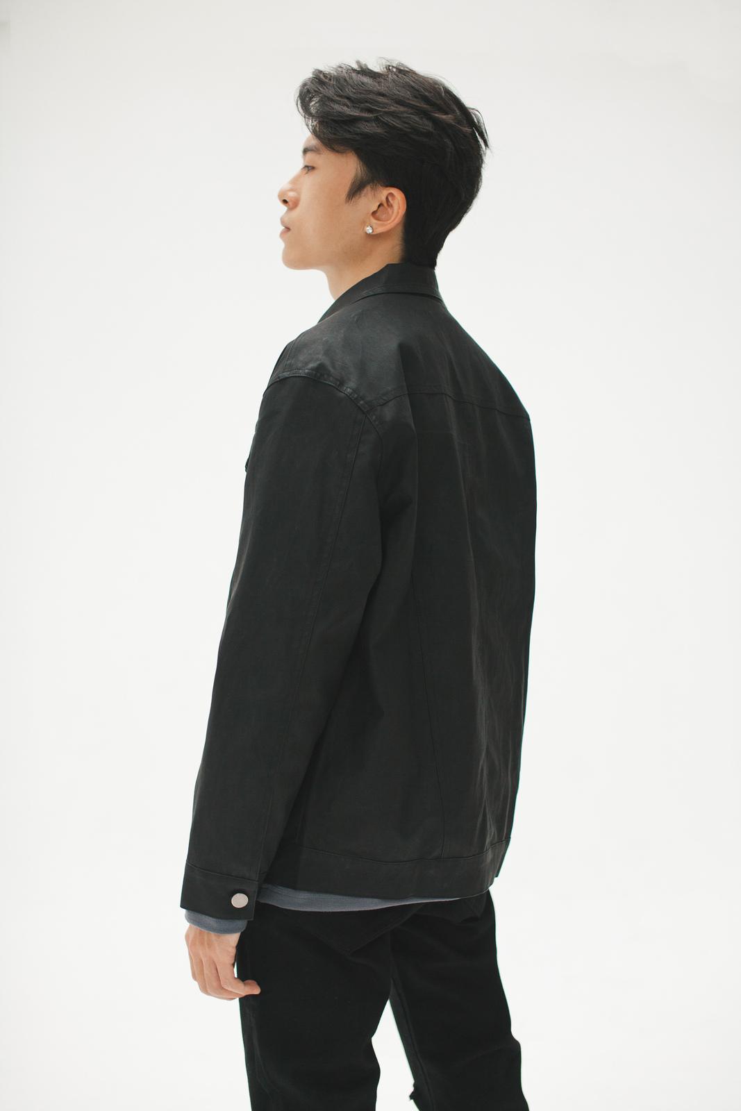 Look Coby Jacket