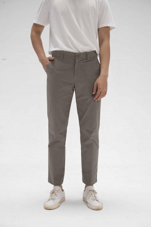 Lincoln Pants