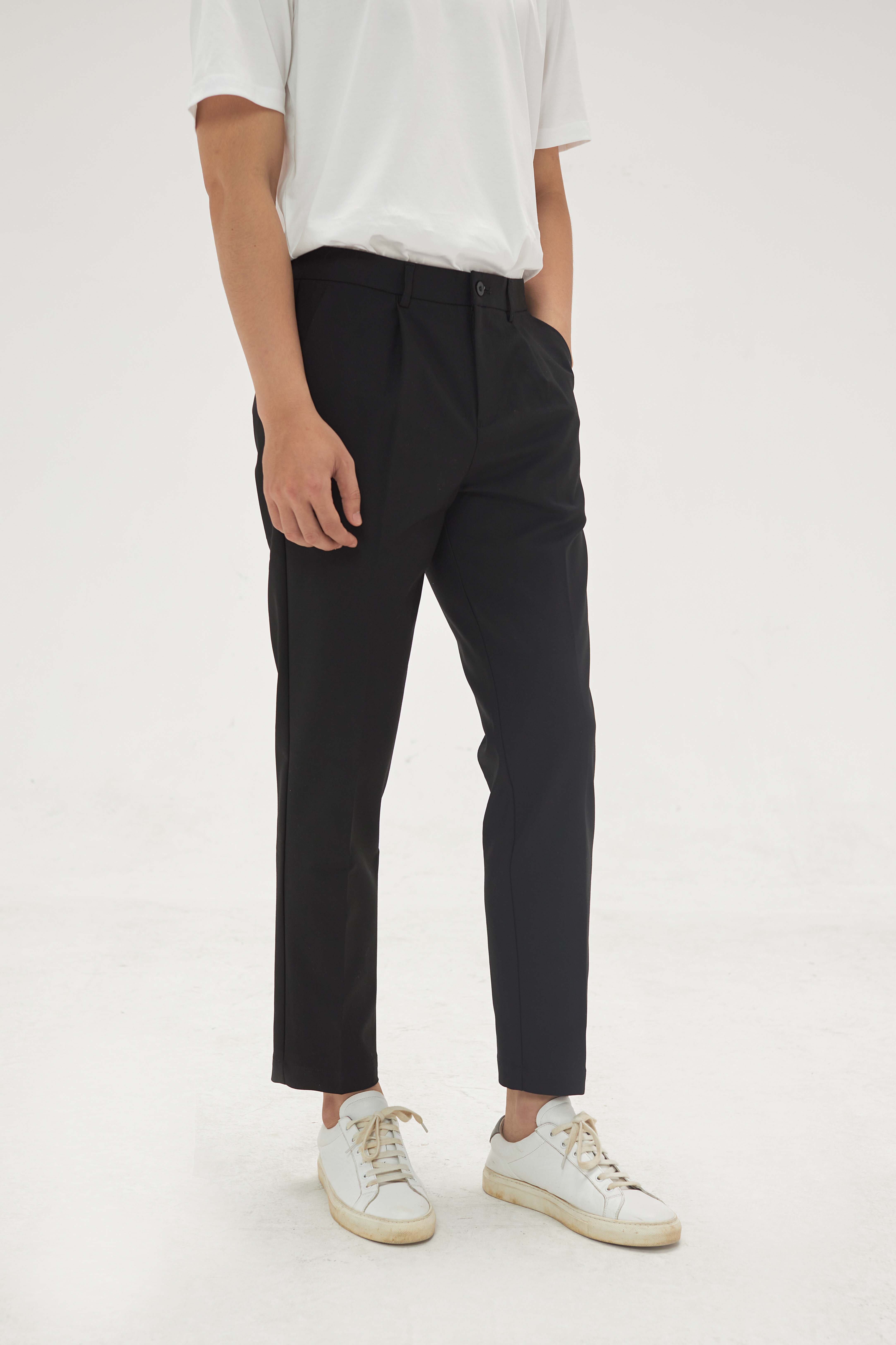 Look Oliver Pant